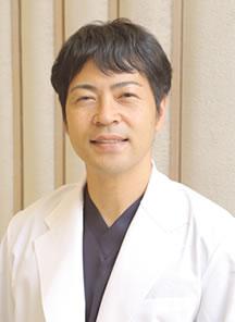 アサイクリニックは内科 皮膚科 美容 脱毛を扱う大阪ミナミの総合